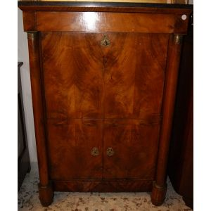 Secretaire Impero
